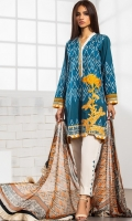 orient-nuovo-summer-unstitched-collection-2019-14