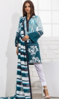 orient-nuovo-summer-unstitched-collection-2019-2