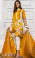 orient-nuovo-summer-unstitched-collection-2019-3