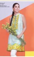 orient-textile-2017-19