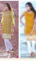 orient-textile-2017-22