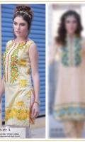 orient-textile-2017-25