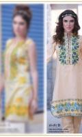 orient-textile-2017-26