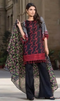 orient-textile-2017-32