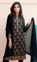 orient-textile-2017-45