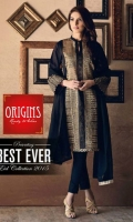 origins-best-ever-eid-collection-for-2015-1