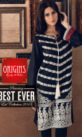 origins-best-ever-eid-collection-for-2015-4