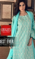 origins-best-ever-eid-collection-for-2015-8
