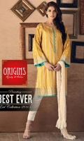 origins-best-ever-eid-collection-for-2015-9