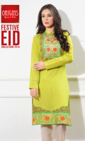 origins-festive-eid-collection-for-2015-16