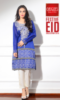origins-festive-eid-collection-for-2015-19