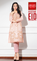 origins-festive-eid-collection-for-2015-20
