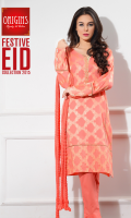 origins-festive-eid-collection-for-2015-3
