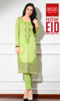 origins-festive-eid-collection-for-2015-7