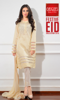 origins-festive-eid-collection-for-2015-8