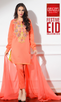 origins-festive-eid-collection-for-2015-9