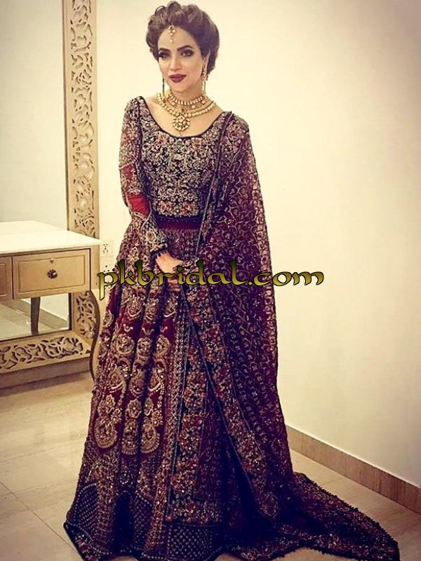 pakistan-party-wear-dresses-2018-12