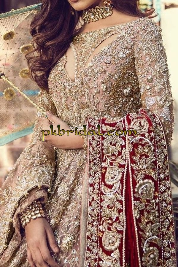 pakistan-party-wear-dresses-2018-2
