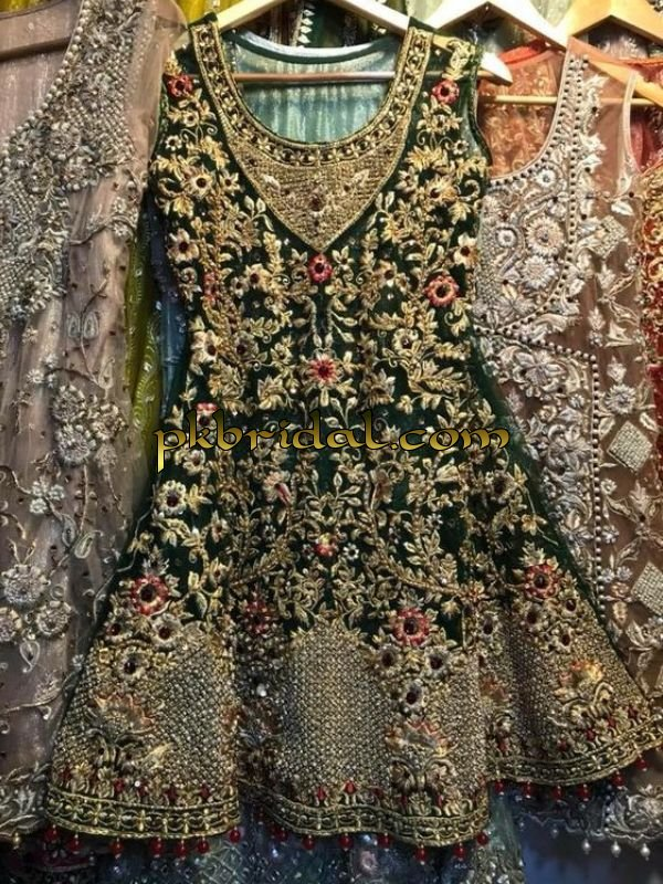 pakistan-party-wear-dresses-2018-4