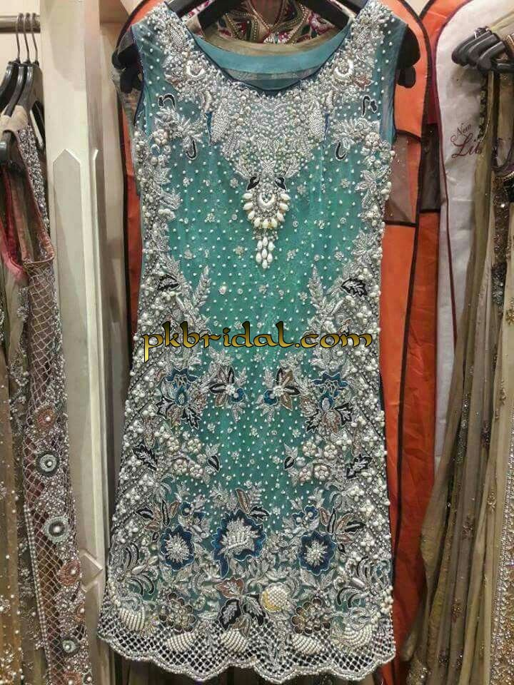 pakistan-party-wear-dresses-2018-5