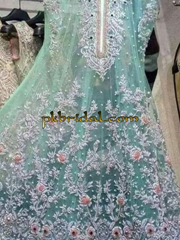 pakistan-party-wear-dresses-2018-6