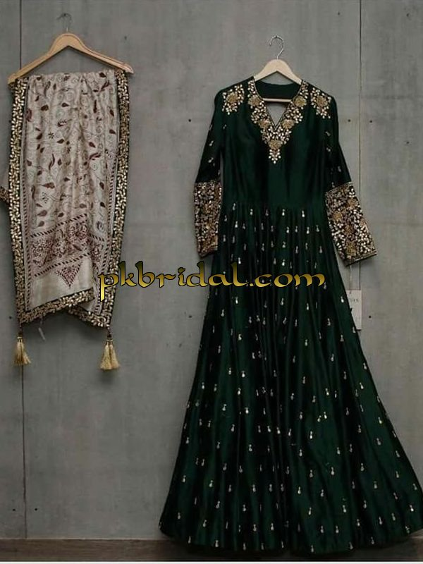 pakistan-party-wear-dresses-2018-9