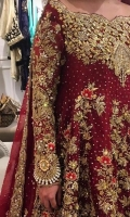 pakistan-party-wear-dresses-2018-11