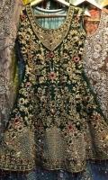 pakistan-party-wear-dresses-2018-4