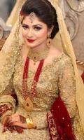 pakistan-party-wear-dresses-2018-8