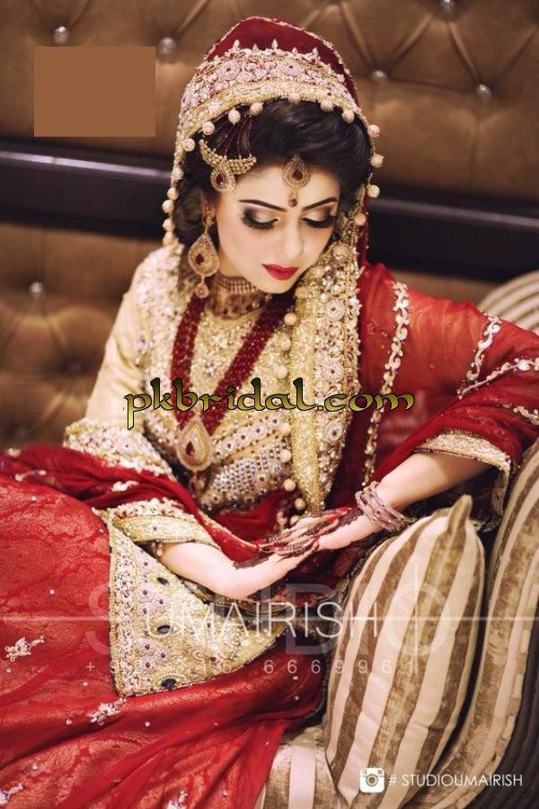 pakistan-wedding-dresses-collection-2018-12