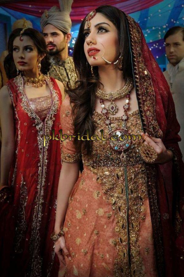 pakistan-wedding-dresses-collection-2018-1_0