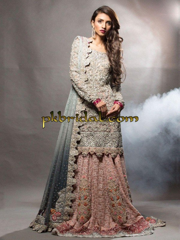 pakistan-wedding-dresses-collection-2018-2