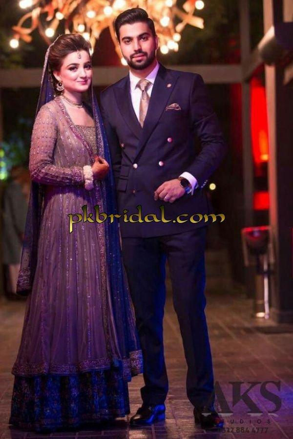 pakistan-wedding-dresses-collection-2018-3_0