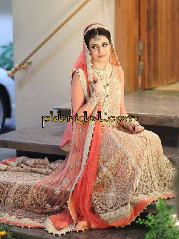 pakistan-wedding-dresses-collection-2018-4_0