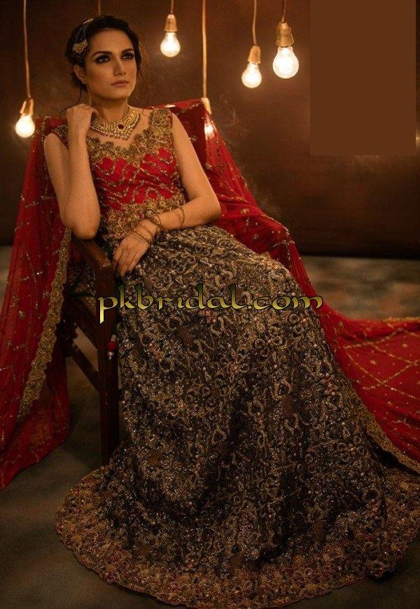 pakistan-wedding-dresses-collection-2018-6