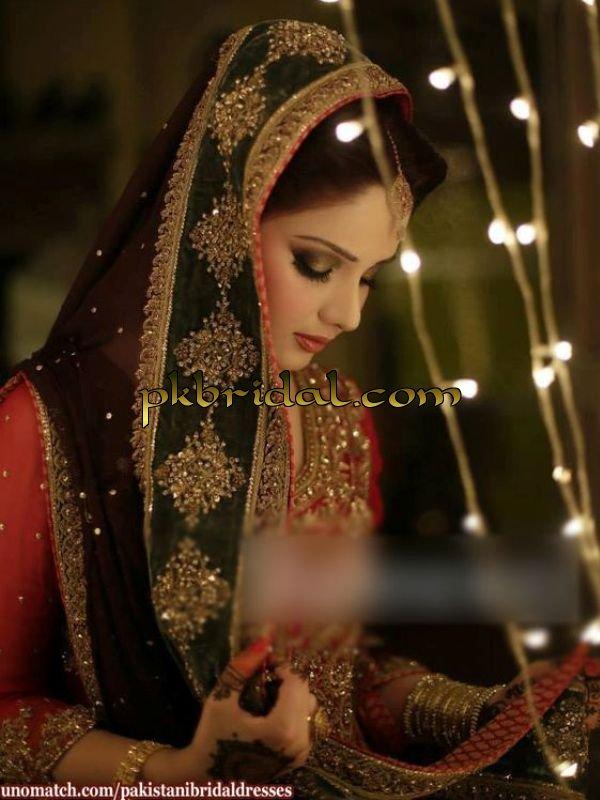 pakistan-wedding-dresses-collection-2018-7