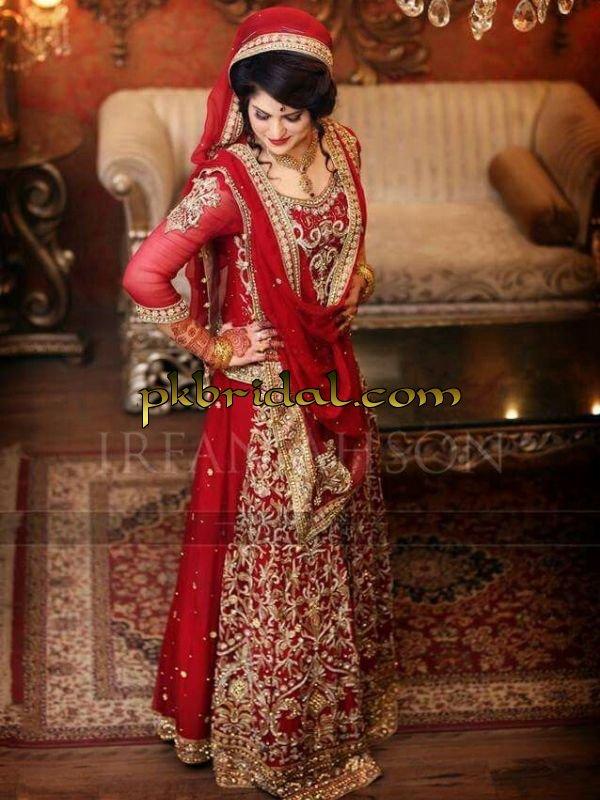 pakistan-wedding-dresses-collection-2018-9