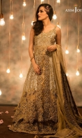 pakistan-wedding-dresses-collection-2018-1