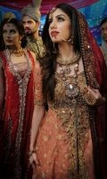 pakistan-wedding-dresses-collection-2018-1_0