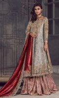 pakistan-wedding-dresses-collection-2018-4