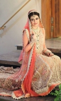pakistan-wedding-dresses-collection-2018-4_0