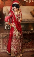 pakistan-wedding-dresses-collection-2018-9