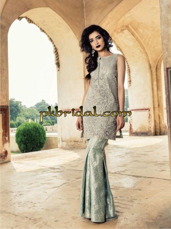 pakistani-bridal-dresses-collection-2018-11
