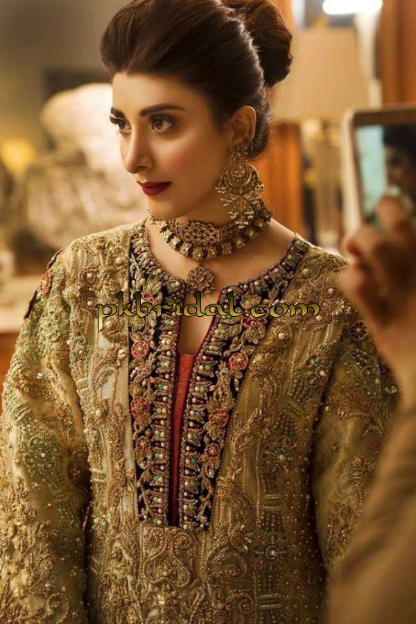 pakistani-bridal-dresses-collection-2018-14