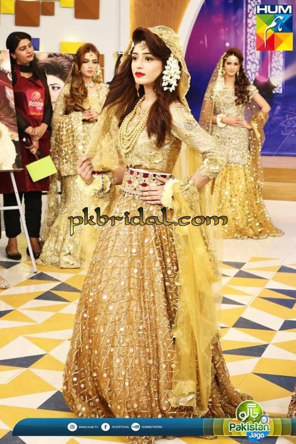 pakistani-bridal-dresses-collection-2018-15