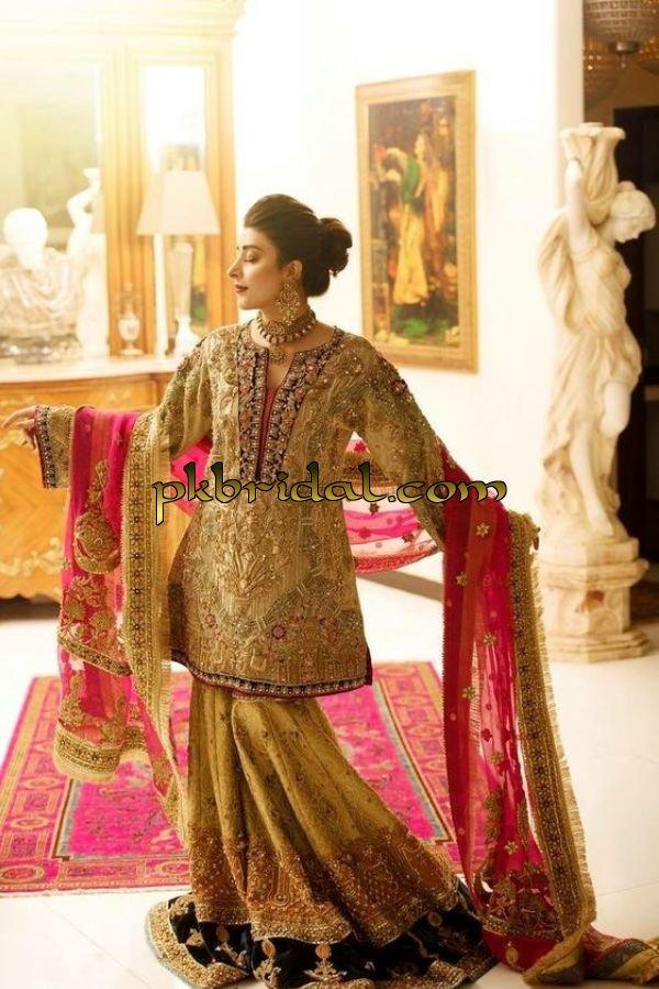 pakistani-bridal-dresses-collection-2018-17