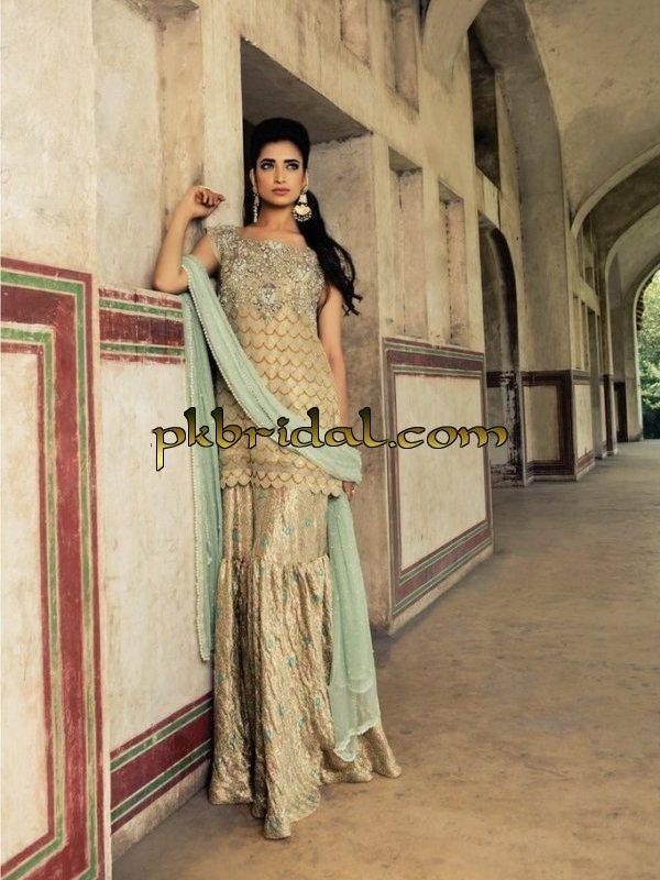 pakistani-bridal-dresses-collection-2018-2
