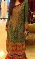 pakistani-bridal-dresses-collection-2018-1