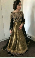 pakistani-bridal-dresses-collection-2018-12