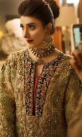 pakistani-bridal-dresses-collection-2018-14